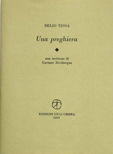 tessa_1_front