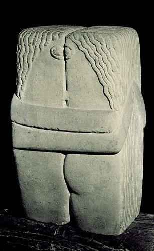 294404_tevjxxotalau66spnumrv38d8zzq7x_scultura___costantin_brancusi_h191228_l
