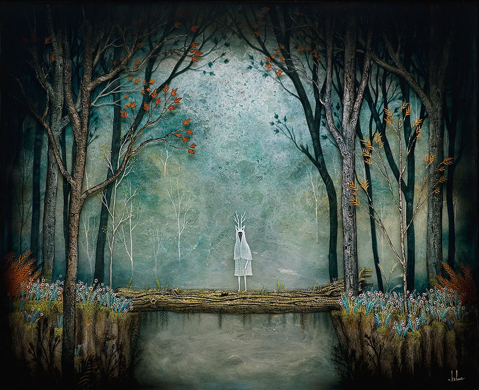 andykehoe_Appearance-of-a-Sylvan-Specter