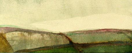 ico.home-acquerelli