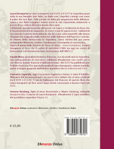 Una voce argentina copertina.1