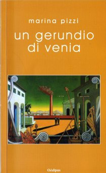 Un gerundio di Venia- Oèdipus Edizioni