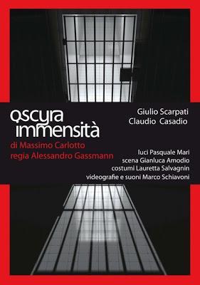 oscura-immensita-a-teatro-mercoledi-7-novembr-L-t3b287