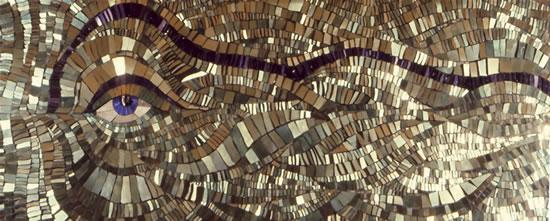 m.g.brunetti mosaici