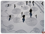 giant-snow-drawing-art-by-sonja-hinrichsen