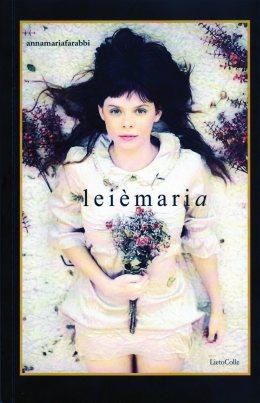 copertina leièmaria