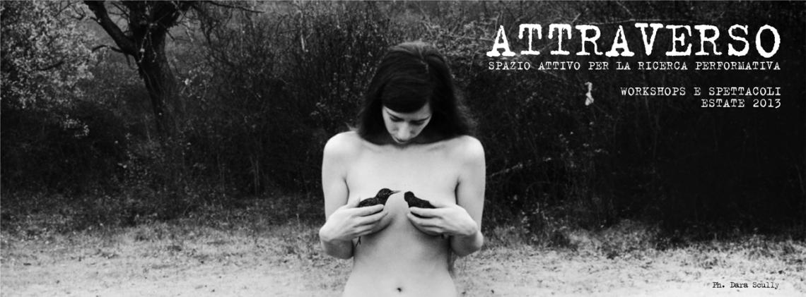 ATTRAVERSO-banner