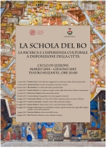 Locandina_Schola_del-Bo