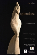 Splendore- Elio Talon