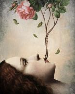 christian-schloe-secret-of-the-rose