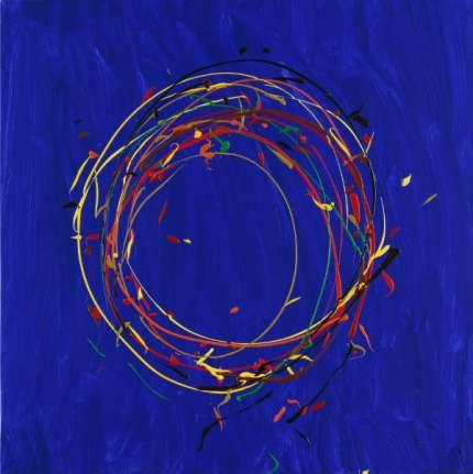 sun-lian-gang_fili-dorati-su-fondo-blu.jpg3-11