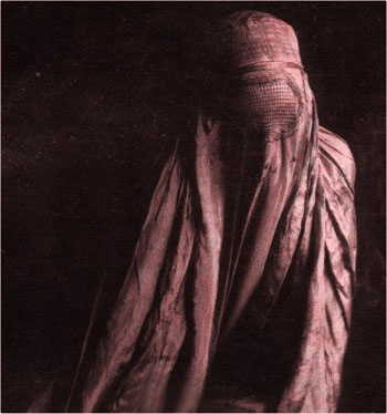 burqa_afg_s