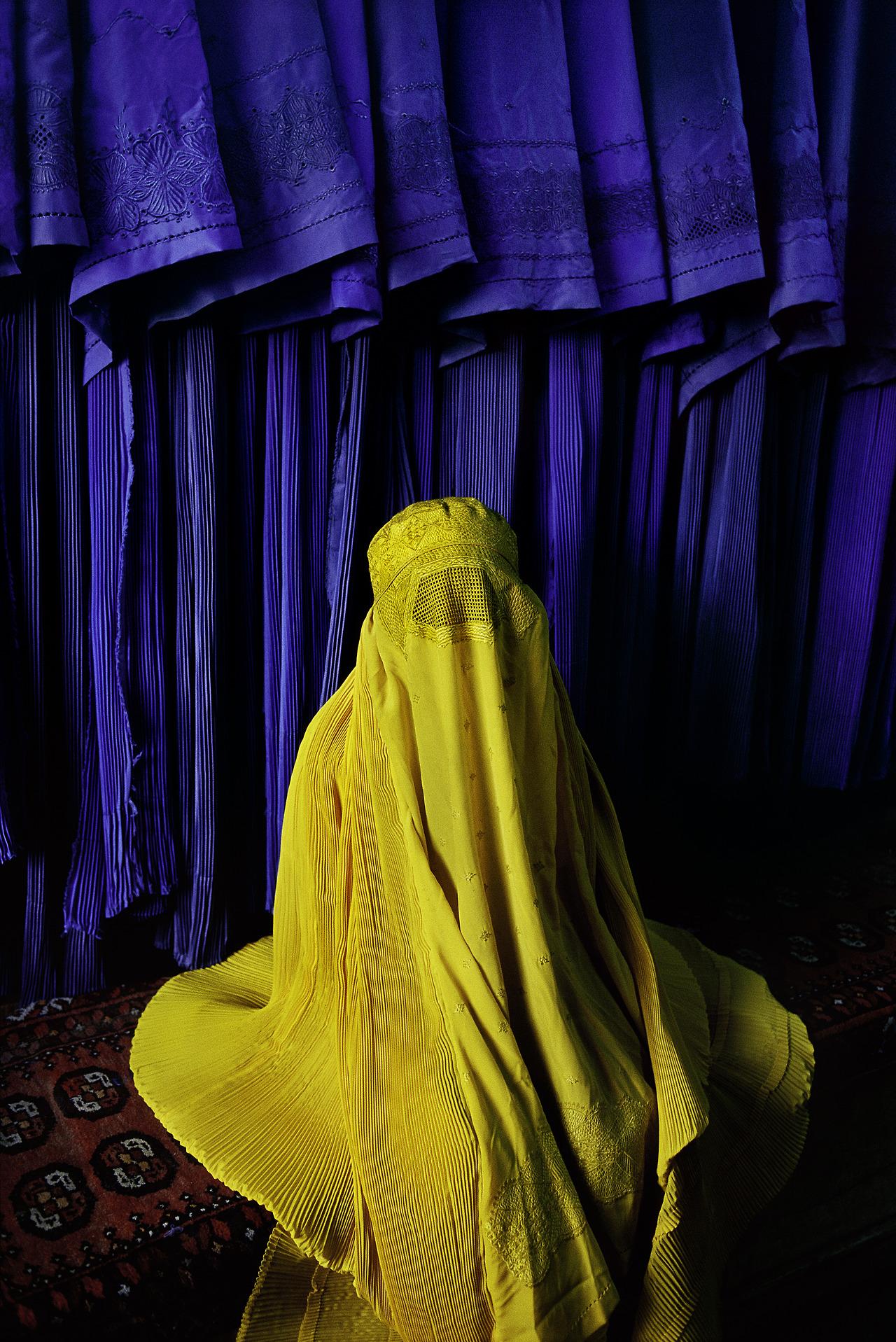 AFGHN-10149, Kabul, Afghanistan