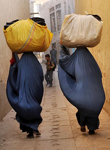 donne afgane18