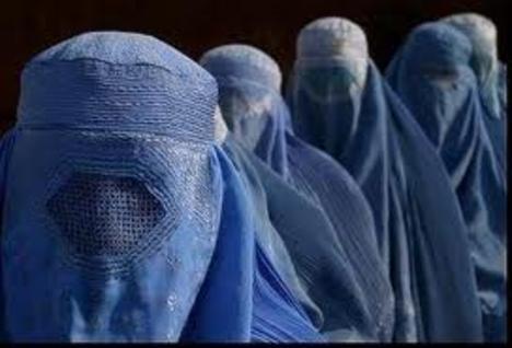 donne afgane19
