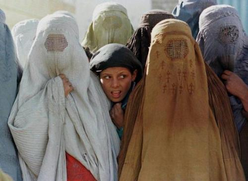 donne afgane3
