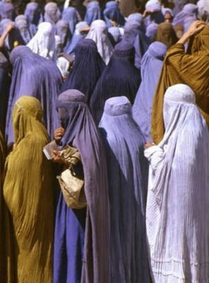 donne-of-afghanistan