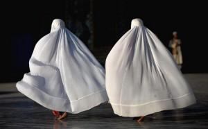 donneafghane-riccardo lenzi