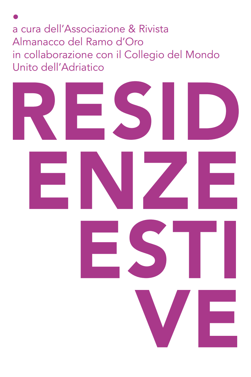 residenze8