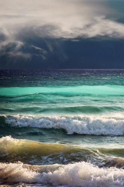 f.f.-più lontano un altro mare
