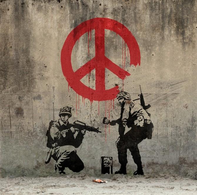banksy___peace_by_ng_aniki-d32d1so