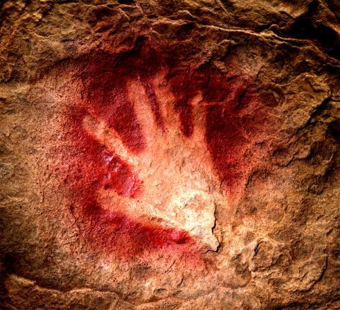 chauvet-cave-hand-1