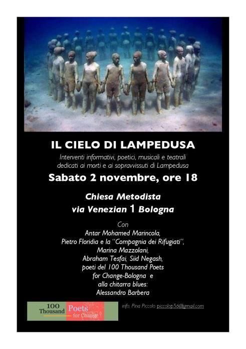 cielo di lampedusa-page-001 (2)