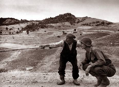 robert_capa-seconda guerra