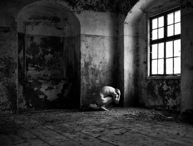 Martin Waldbauer-devil inside