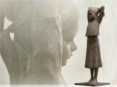 Berit Hildre (11)