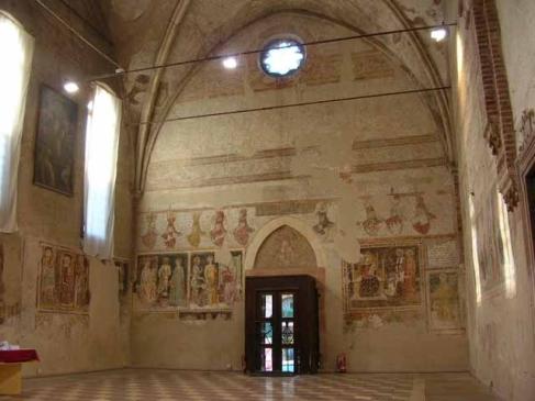 chiesa s.giorgetto2