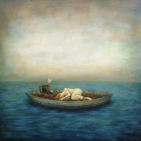 Duy Huynh_low-tide-lullaby