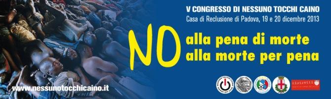 fondale_congresso_caino_2013