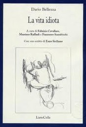 copertina D.Bellezza