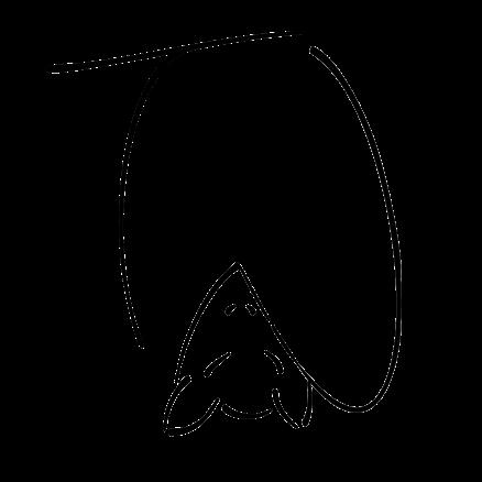 logo_teatro capovolto