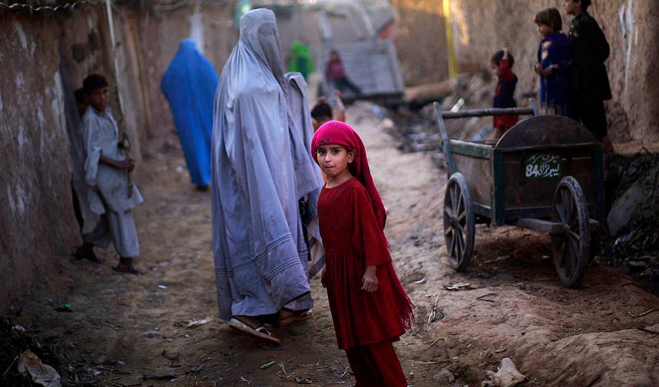 muhammed muheisen afghanistan1