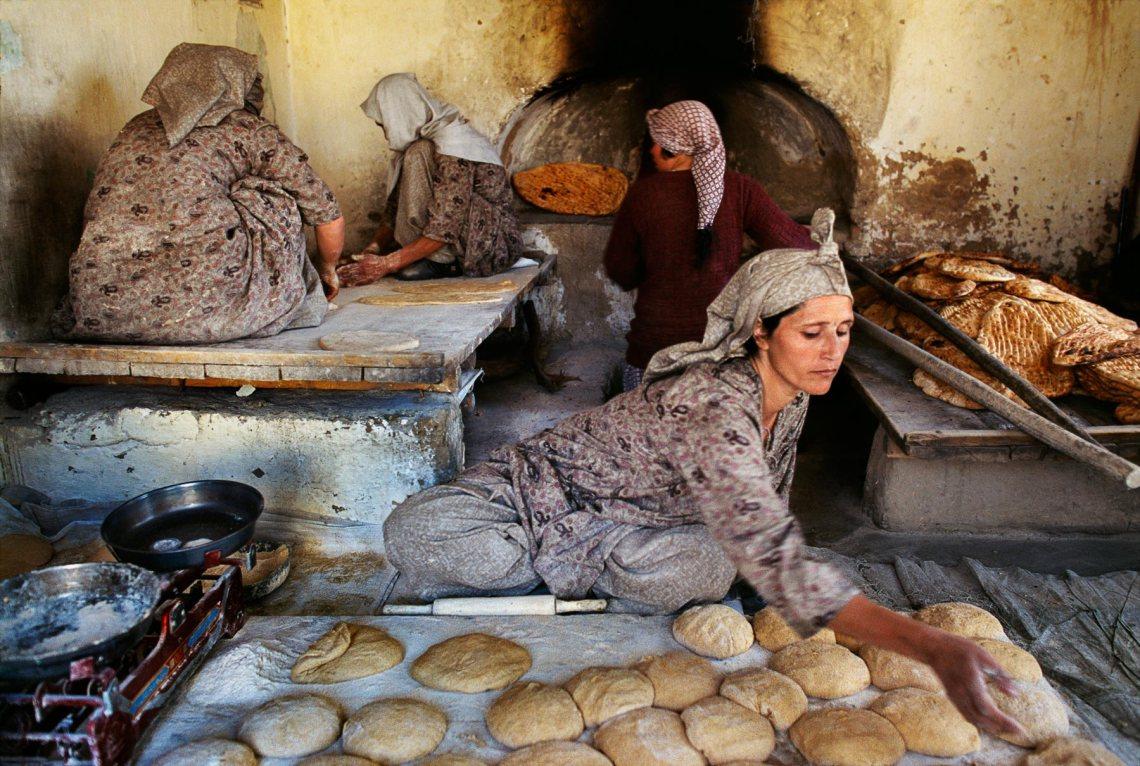 steve-mccurry-afghanistan-kabul.jpgHN-10146