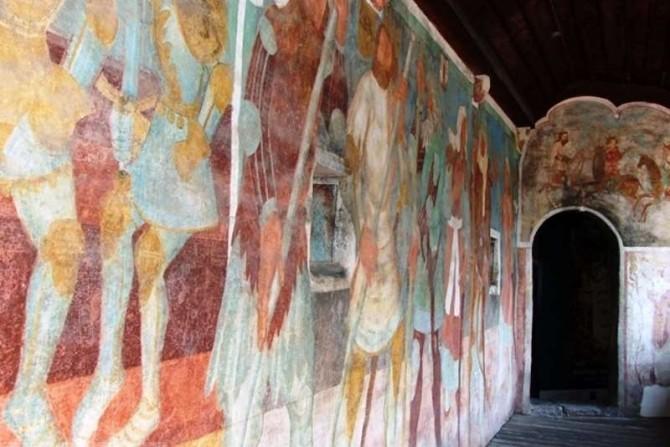 castel roncolo5