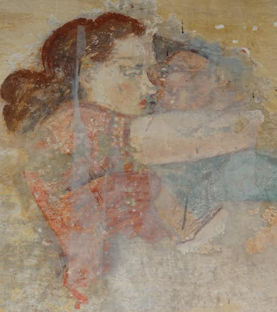 dipinto4