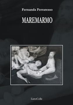 maremarmo- copertina