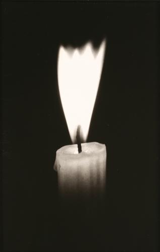 paolamongelli-flamme3