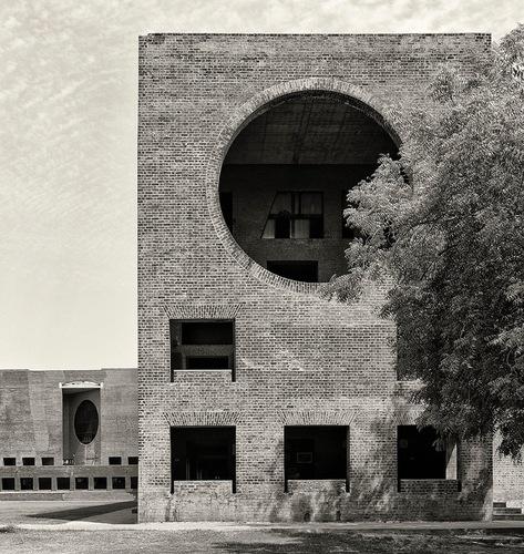 sito di incontri di Ahmedabad