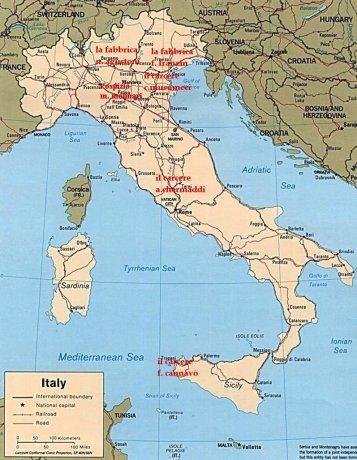 mappa-dei-luoghi-abitati