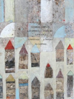 Scott Bergey. MAP