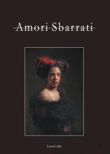 Amori-sbarrati-copertinapiatta-215x300