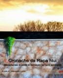 Rapa-Nui