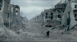 il-ghetto-di-varsavia-bombardamento