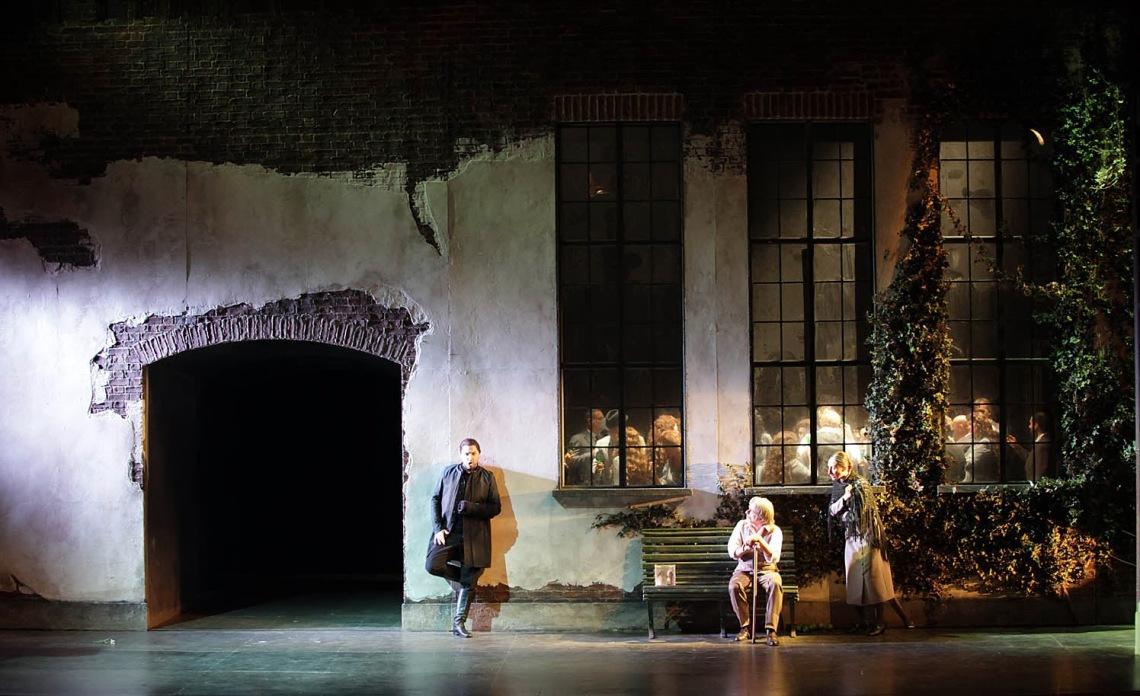allestimento in coproduzione con Wexford Festival Opera-LArlesiana-Caradja-Antonucci-Vestri