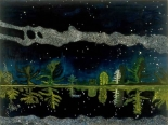 Peter-Doigs-Milky-Way-image-from-the-CBC