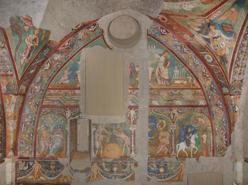 aula gotica2